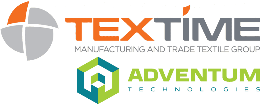 TEXTIME company group
