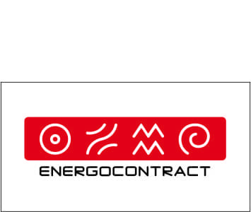 Energocontract